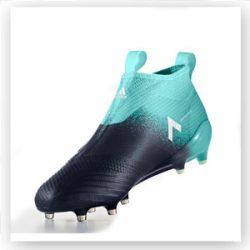 Botas de fútbol outlet